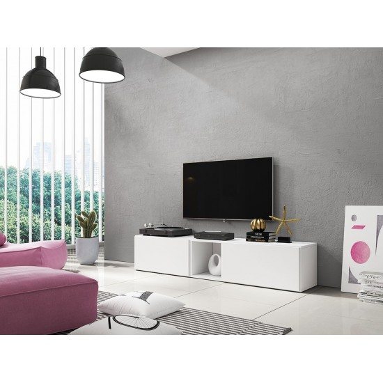 Wohnzimmer-Set Corro XIX