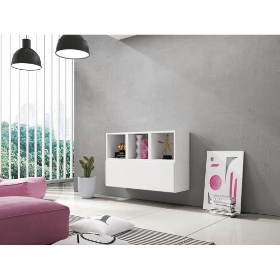 Wohnzimmer-Set Corro XII