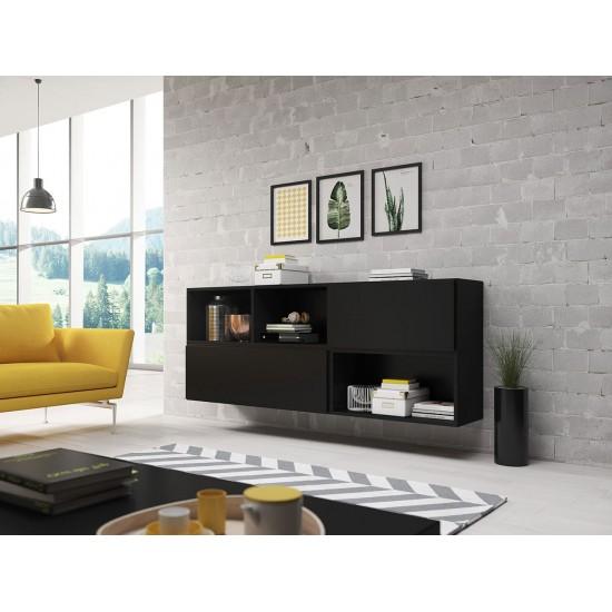 Wohnzimmer-Set Corro XVI