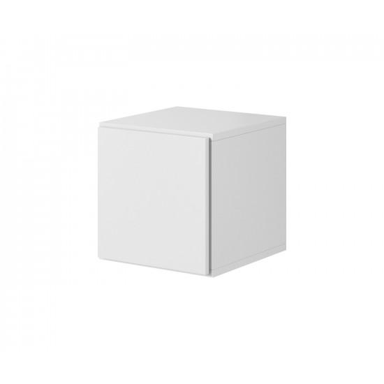 Hängeschrank Quadrat Corro CR05