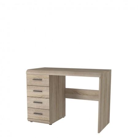 Schreibtisch Yennefer YE23