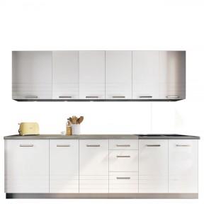 Küchenmöbel Krone