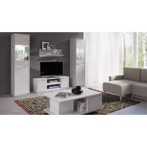 Wohnzimmer-Set Zwa I