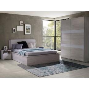 Schlafzimmer-Set Zwa VI