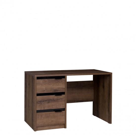 Schreibtisch Zwa ZW01