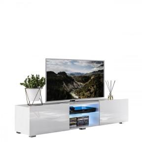 TV-Lowboard Maczo II