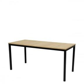 Tisch Dlafe