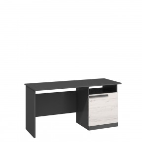 Schreibtisch Zoltan ZL01