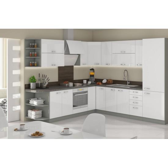 Küchenmöbel Muaroen I