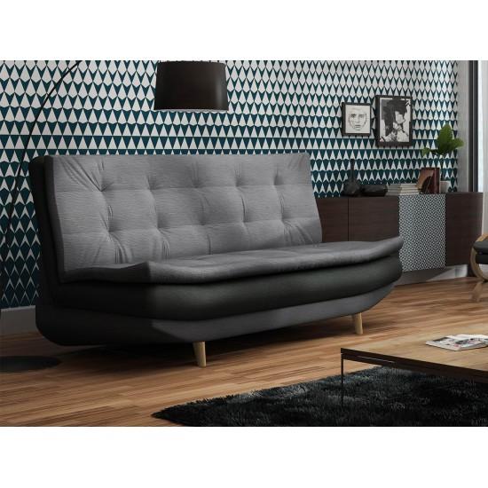 Sofa Lada mit Bettkasten und Schlaffunktion