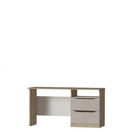 Schreibtisch Letho LE01