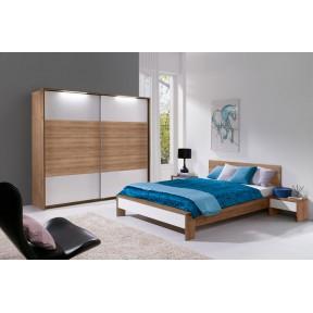 Schlafzimmer-Set Latino