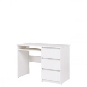 Schreibtisch Malena 110 ML09