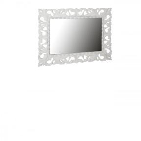 Spiegel Ekaterina EN80