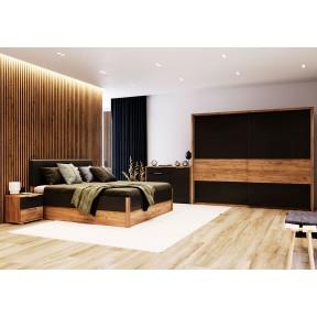 Schlafzimmer-Set Rada I