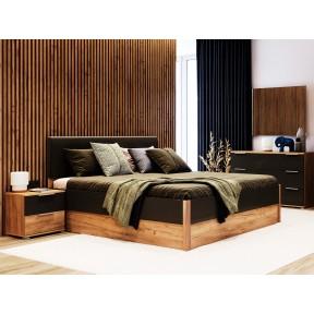 Schlafzimmer-Set Rada V