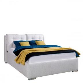 Polsterbett Dandy mit 2-Funktion Bettkasten