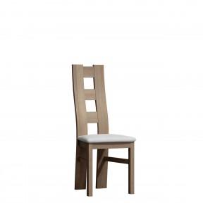 Stuhl Gaunter