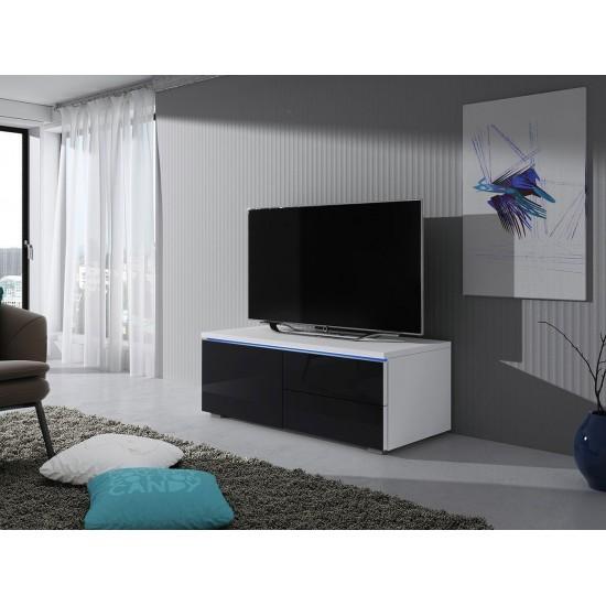 TV-Lowboard Lorbeer XI