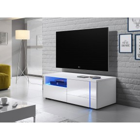 TV-Lowboard Lorbeer XII P