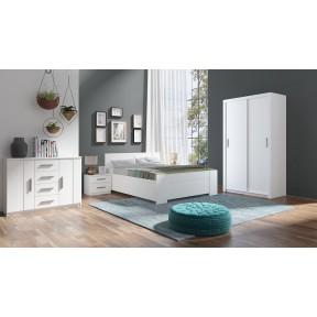Schlafzimmer-Set Sorbona I