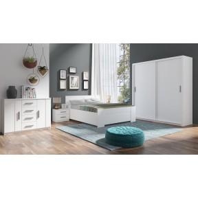 Schlafzimmer-Set Sorbona V