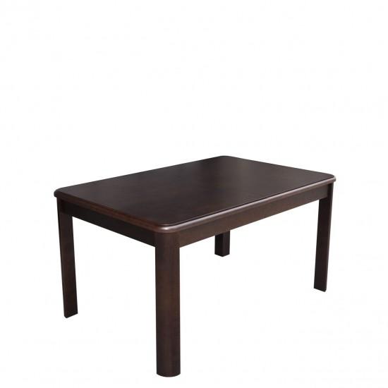 Ausziehbarer Tisch T1