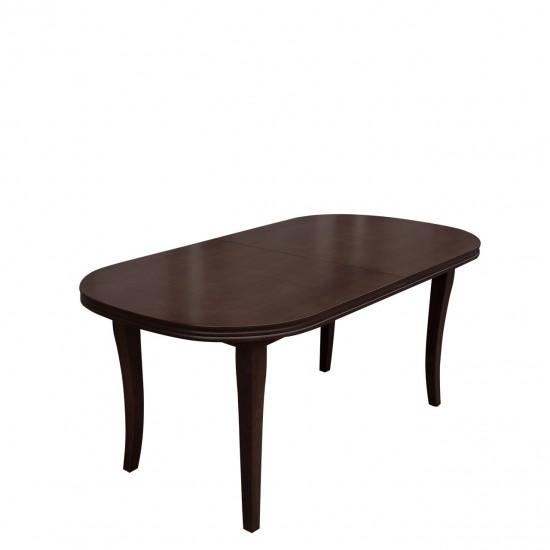 Ausziehbarer Tisch T2 90x160x240