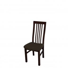 Stuhl RE5