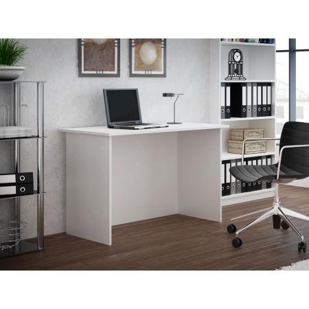 Schreibtisch Patrik