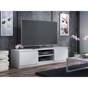 TV-Lowboard Fiche 140