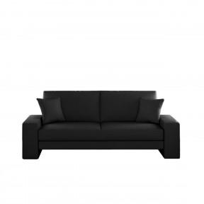 Sofa Fammy mit Schlaffunktion