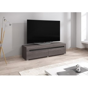 TV-Lowboard Daniella II 140