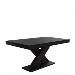 Ausziehbarer Tisch T5