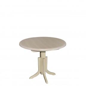 Ausziehbarer Tisch T10