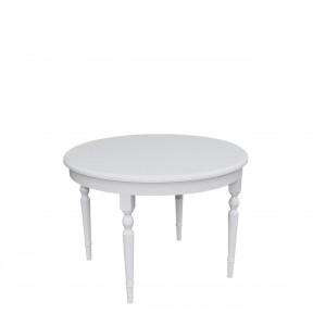 Ausziehbarer Tisch T6 Fi