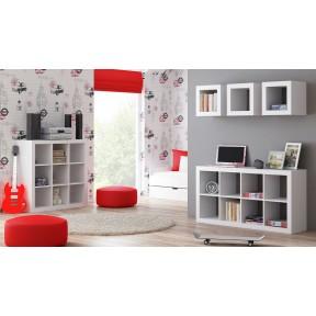 Wohnzimmer-Set Kalina I