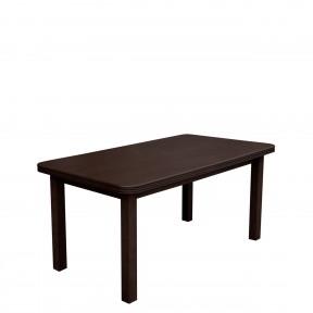 Ausziehbarer Tisch T11
