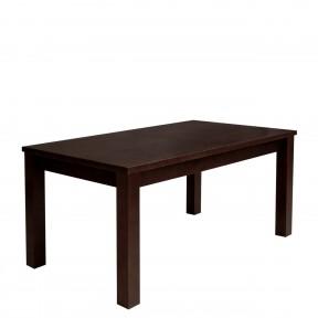Ausziehbarer Tisch T18 100x200x290cm