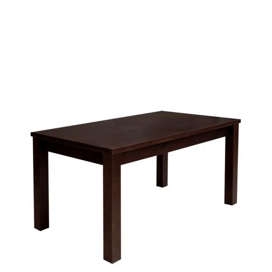 Ausziehbarer Tisch T18 90x160x215cm