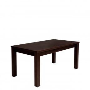 Ausziehbarer Tisch T18 80x140x180cm
