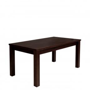 Ausziehbarer Tisch T18 90x170x250cm