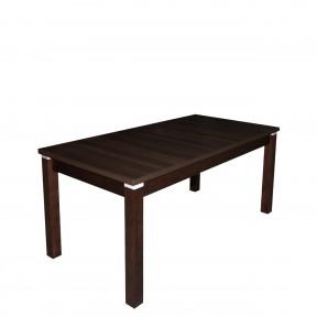 Ausziehbarer Tisch T18-L-S