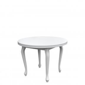 Ausziehbarer Tisch T4 Fi