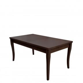 Ausziehbarer Tisch T31