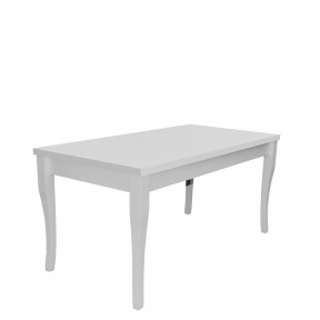 Ausziehbarer Tisch T31-L