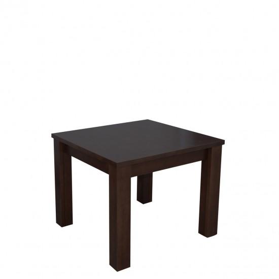 Ausziehbarer Tisch T24