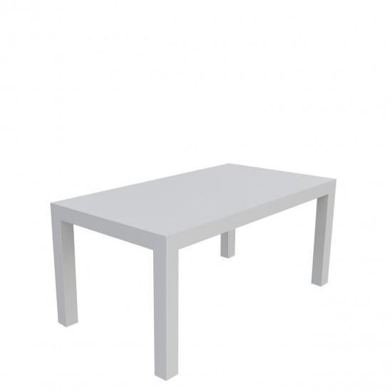 Ausziehbarer Tisch TF-25