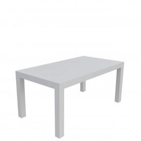 Ausziehbarer Tisch TF-25 90x160x210cm