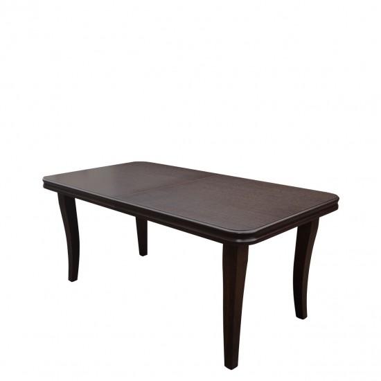 Ausziehbarer Tisch T32